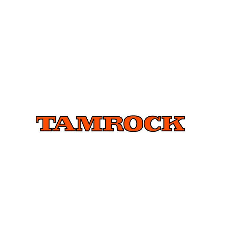 TAMROCK RANGER 600 TOZ LASTİĞİ